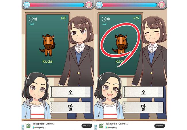 cara-belajar-bahasa-korea-android-7