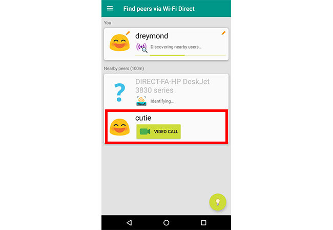 cara-video-call-gratis-android-4
