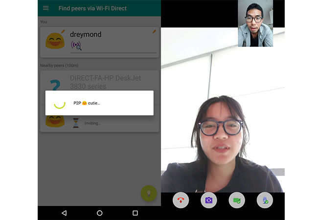cara-video-call-gratis-android-5