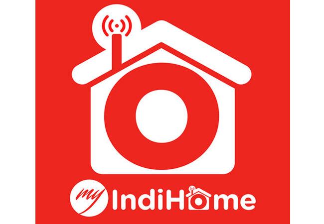 Paket Internet Indihome 715e9