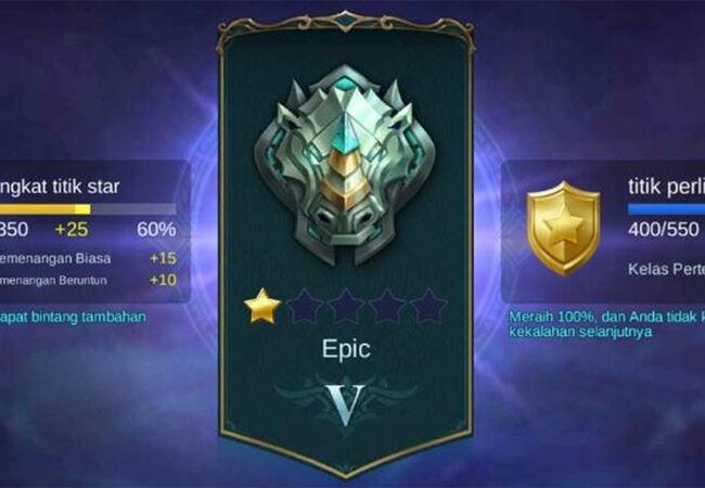urutan-rank-mobile-legends-5