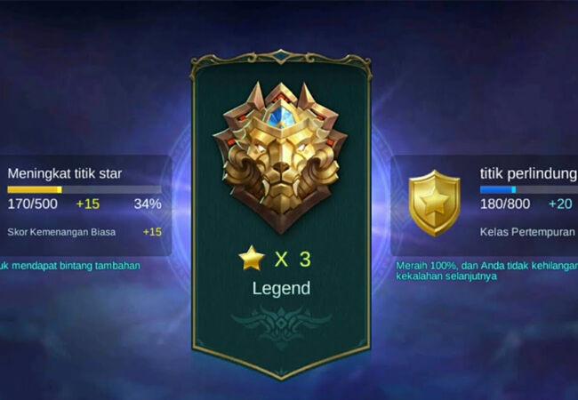 urutan-rank-mobile-legends-6