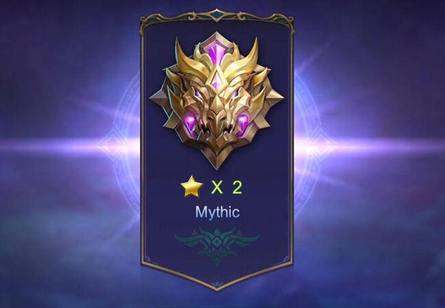 urutan-rank-mobile-legends-7