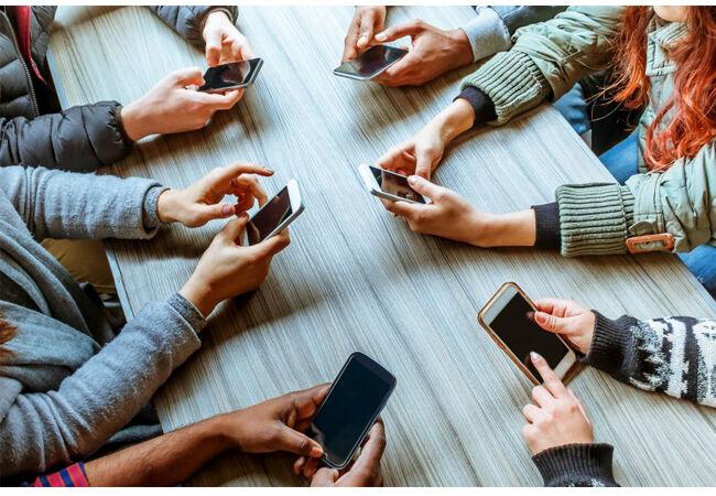 Iklan Smartphone Nyeleneh 6 E46c1