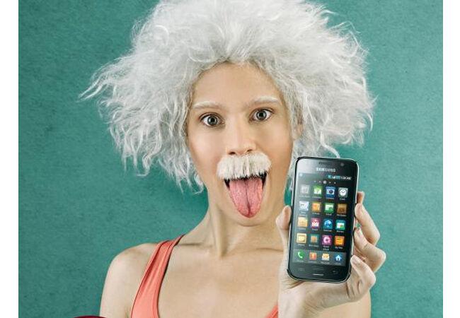 Iklan Smartphone Nyeleneh 9 57940