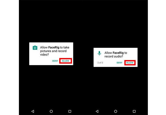 Aplikasi Pengubah Wajah Android Lebih Canggih dari Animoji iPhone X video viral vagina info traveling info teknologi info seks info properti info kuliner info kesehatan foto viral berita ekonomi