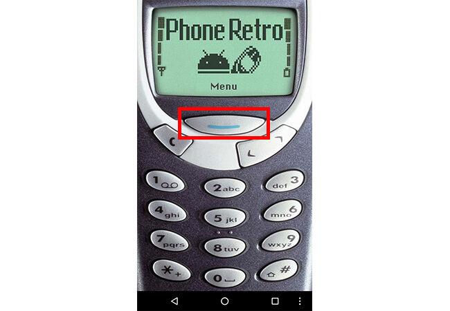 Android Jadi Nokia 2 5fd27