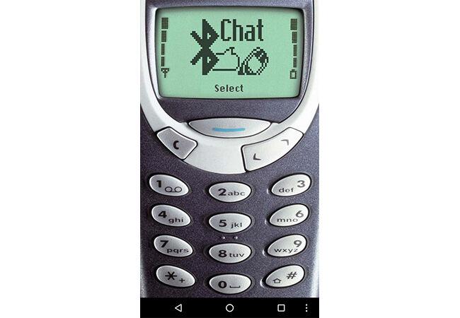 Android Jadi Nokia 5 24373