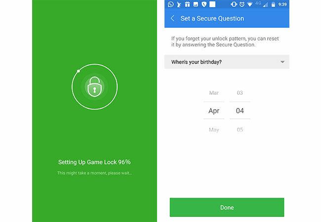 Cara Ubah Game Jadi Kunci Smartphone 3 35dc0