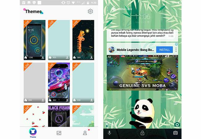Cara Ubah Game Jadi Kunci Smartphone 4 5b45d
