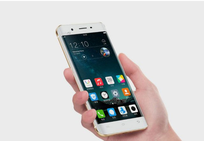 Jangan Beli Smartphone Ram 8gb Ini Alasannya 1 626f0