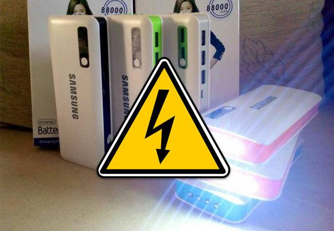 Bahaya Beli Powerbank Abal 2 7472a