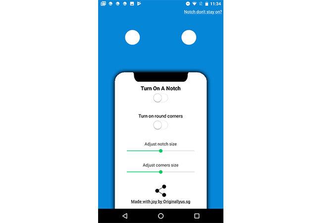 Cara Pasang Poni Android 2 B8ae0
