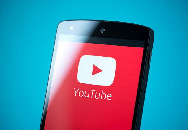 Nonton Youtube Tanpa Kuota 1 D6c88