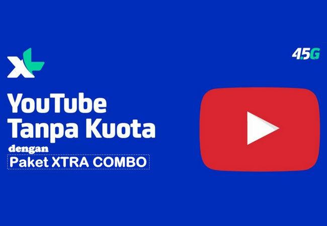Nonton Youtube Tanpa Kuota 3 194e7