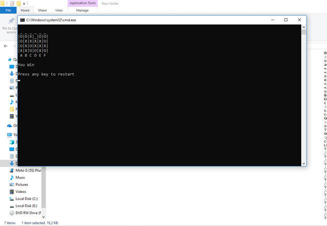 Cara Membuat Game Pc Tanpa Koding Puzzle 7f847
