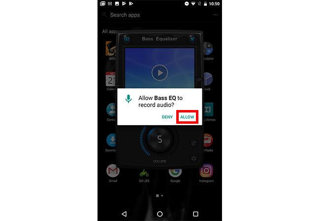 Audio Android Jadi Galaxy S9 2 72f8d