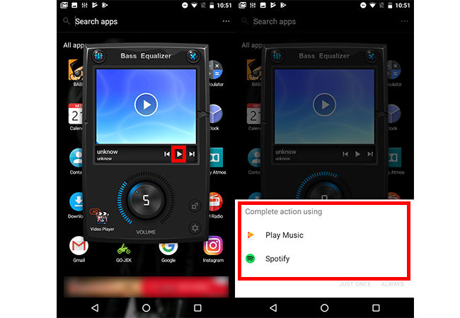 Audio Android Jadi Galaxy S9 5 0e2e1