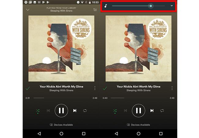 Audio Android Jadi Galaxy S9 6 C4d80