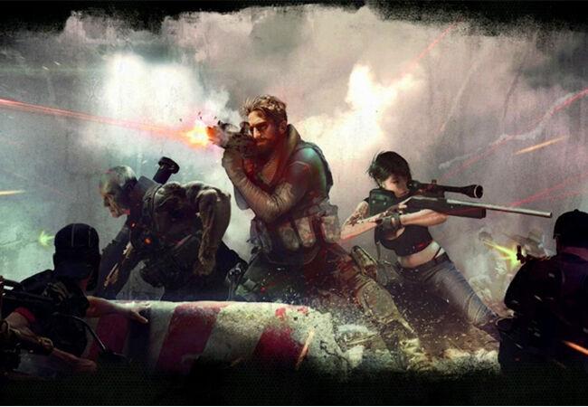 game-perang-offline-1