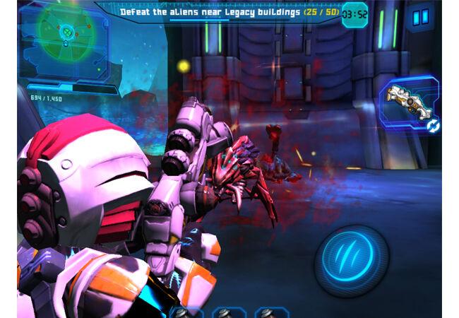 Game Perang Offline 11 11a65