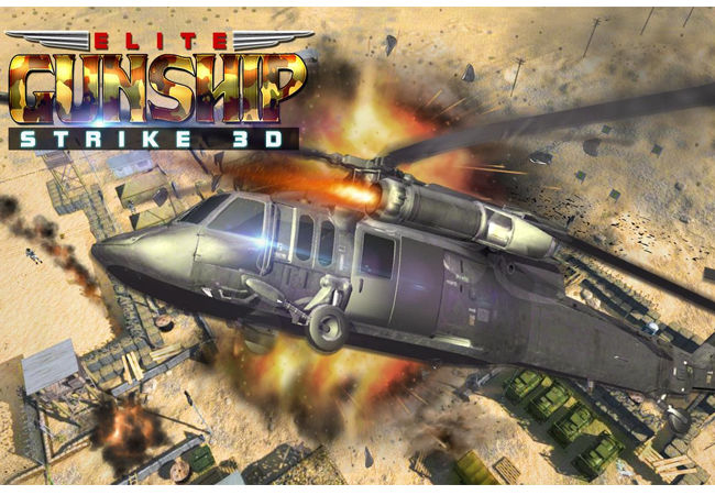game-perang-offline-13