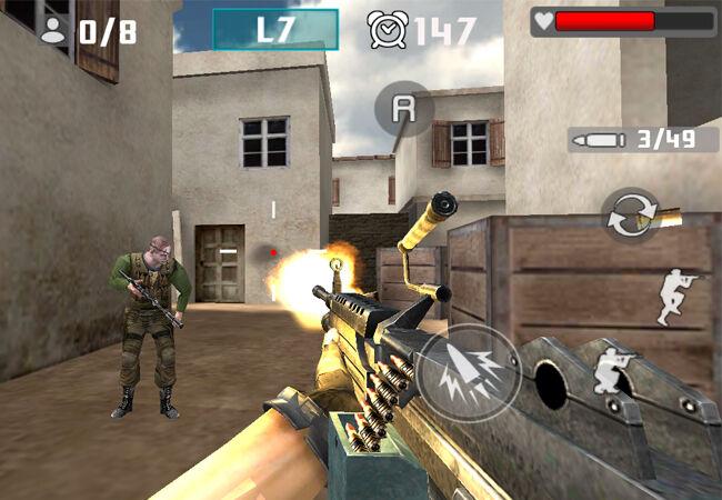 Game Perang Offline 14 0f35c