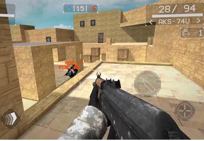 game-perang-offline-15