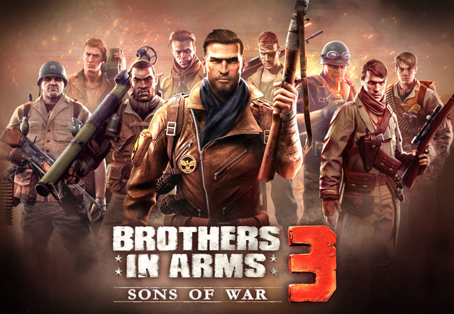 game-perang-offline-5