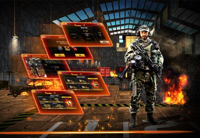 game-perang-offline-8