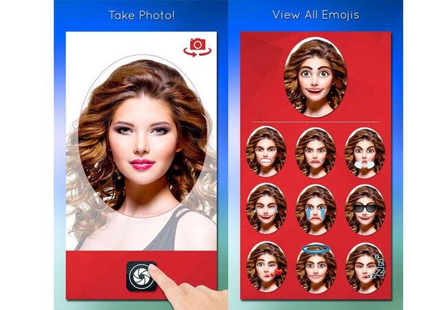 Aplikasi Emoji Galaxy S9 3 2d1f4