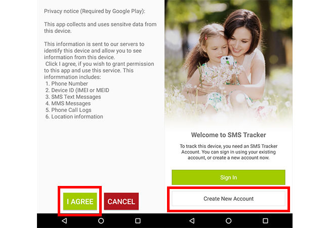 Cara Melacak HP Hanya Lewat SMS Mudah dan Gratis