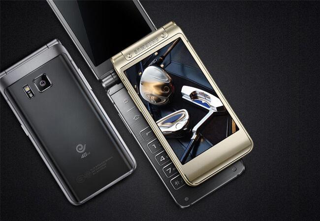 smartphone-dipalsukan-4