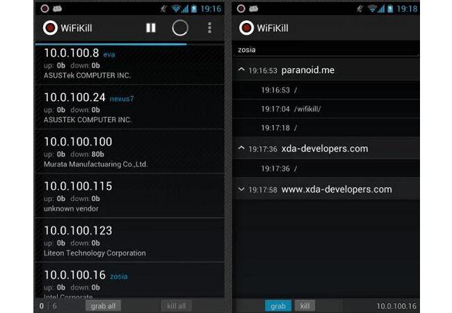 Aplikasi Bikin Kaya 4 576d8