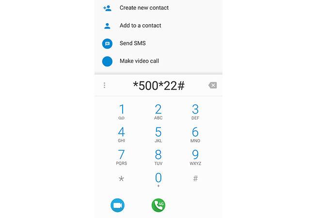 Cara Menyadap Sms Telkomsel 1 63fdb