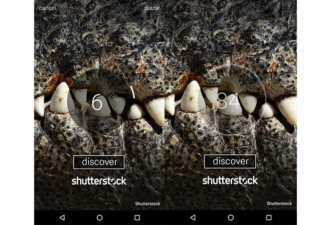 Cara Kirim File Android 5 2169f