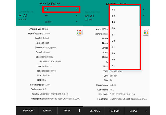 Ganti Hp Android 2 Df1d1