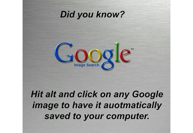 Fakta Teknologi 9 67532