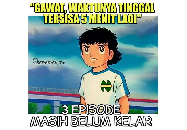 Meme Tsubasa 1 622f7