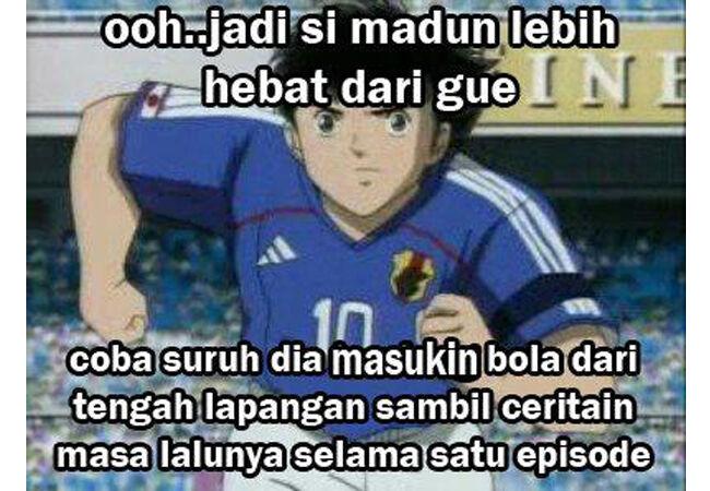 Meme Tsubasa 8 8aa4a