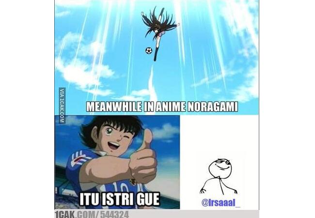 Meme Tsubasa 9 E0fb4
