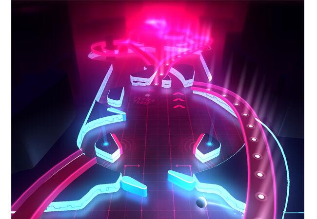 Game Tanpa Internet 1 E31e2