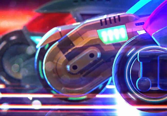 Game Tanpa Internet 2 11fee