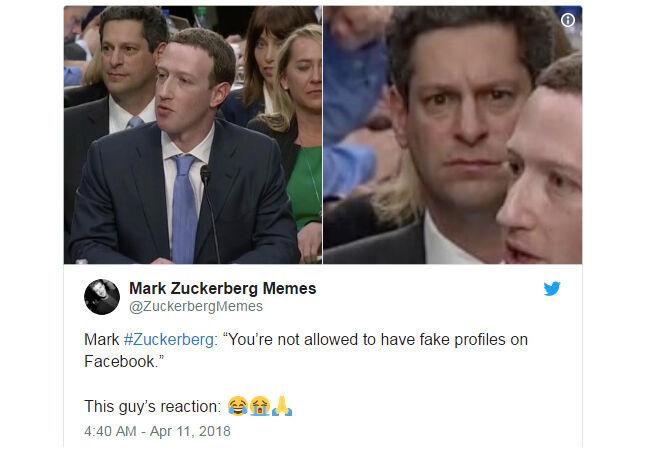 Meme Zuckerberg 2 6be7a