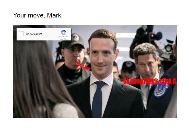 Meme Zuckerberg 4 De3db