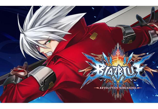 Game Anime Jepang 5 A2381