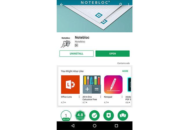 Cara Ubah Android Jadi Fotokopi 1 E71b4