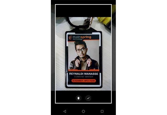 Cara Ubah Android Jadi Fotokopi 3 16b23