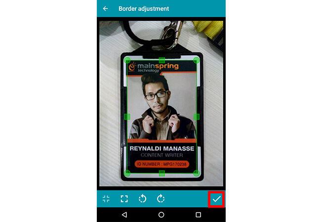 Cara Ubah Android Jadi Fotokopi 4 319c2