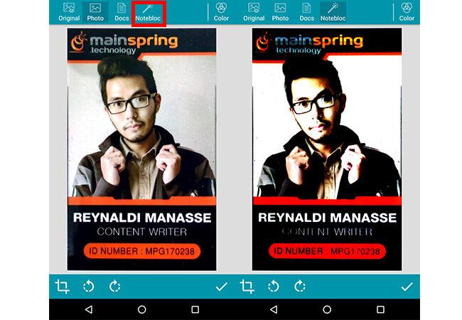 Cara Ubah Android Jadi Fotokopi 5 14223